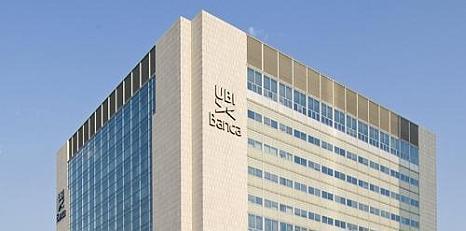 Unione di Banche Italiane S.p.A. (UBI Banca) – Company Profile